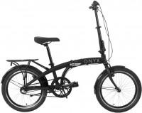 Велосипед Dorozhnik Onyx PH 2020