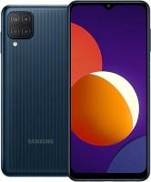 Мобильный телефон Samsung Galaxy M12 64ГБ / ОЗУ 4 ГБ