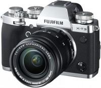 Фотоаппарат Fujifilm X-T3  kit 16-80