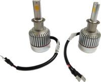 Автолампа UKC LED H3 5000K 2pcs