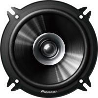 Автоакустика Pioneer TS-G1310S