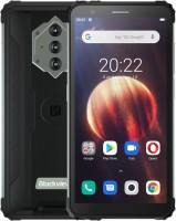 Мобильный телефон Blackview BV6600 64ГБ