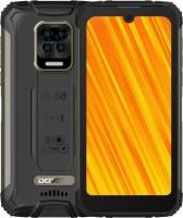 Мобильный телефон Doogee S59 Pro 128ГБ