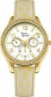 Наручные часы Pierre Ricaud 21069.1V51QFZ