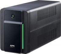 ДБЖ APC Easy-UPS BVX 1200VA BVX1200LI-GR 1200ВА
