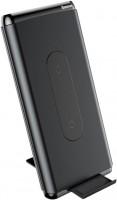 Фото - Powerbank аккумулятор BASEUS Wireless Power Bank 10000