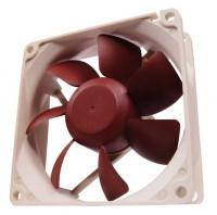 Система охлаждения Noctua NF-R8