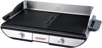 Электрогриль Gastroback Design Advanced Pro BBQ