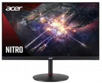 """Монитор Acer Nitro XV242YPbmiiprx 24"""""""