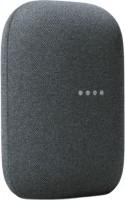 Аудиосистема Google Nest Audio