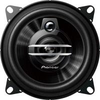 Автоакустика Pioneer TS-G1030S