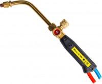 Фото - Газовая лампа / резак Donmet 132P Micro