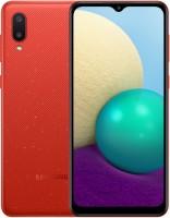 Мобильный телефон Samsung Galaxy A02 32ГБ