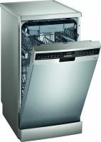 Посудомоечная машина Siemens SR 25ZI11