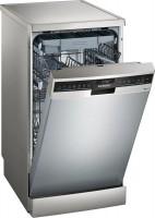 Посудомоечная машина Siemens SR 23HI65