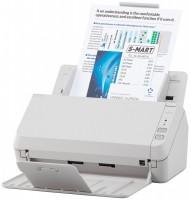 Сканер Fujitsu SP-1130N