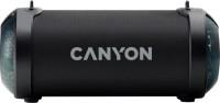 Портативная колонка Canyon CNE-CBTSP7