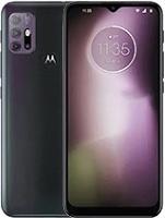 Мобильный телефон Motorola Moto G30 64ГБ