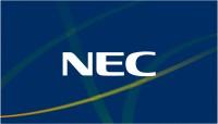 """Монитор NEC UN552V 55"""""""