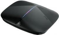 Wi-Fi адаптер ZyXel Armor G1