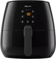 Фото - Фритюрница Philips Essential Collection HD 9260