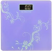 Весы Domotec WH-1604