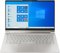 Фото - Ноутбук Lenovo Yoga 9 14ITL5 (9 14ITL5 82BG0008US)