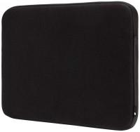 "Сумка для ноутбука Incase Classic Sleeve for MacBook Air/Pro 13 13"""