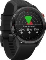 Смарт часы Garmin Approach S62