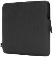 "Фото - Сумка для ноутбука Incase Slim Sleeve Woolenex 15 15"""