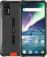 Мобильный телефон UMIDIGI Bison GT 128ГБ