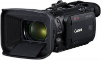 Видеокамера Canon LEGRIA HF G60
