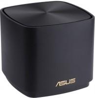 Wi-Fi адаптер Asus ZenWiFi AX Mini (1-pack)