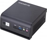 Персональный компьютер Gigabyte BRIX GB-BLCE