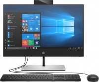 Персональный компьютер HP ProOne 440 G6 All-in-One