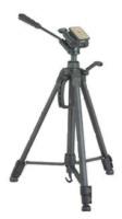 Штатив Arsenal ARS-3715