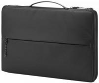 """Сумка для ноутбука HP Sleeve 15 15.6"""""""