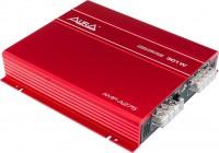 Автоусилитель Aura AMP-A275