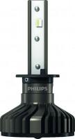 Фото - Автолампа Philips Ultinon Pro9000 LED H1 2pcs