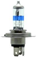 Автолампа Tungsram Megalight Ultra +130 H4 2pcs