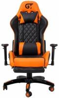 Компьютерное кресло GT Racer X-2526