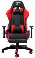 Компьютерное кресло GT Racer X-2525-F