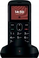 Мобильный телефон Ergo R201