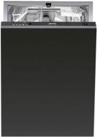 Фото - Встраиваемая посудомоечная машина Smeg ST4106