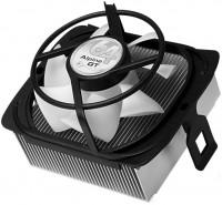 Фото - Система охлаждения ARCTIC Alpine 64 GT