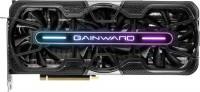 Фото - Видеокарта Gainward GeForce RTX 3080 Phantom