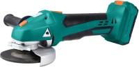 Шлифовальная машина Sturm AG9020CLS