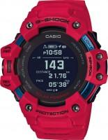 Смарт часы Casio GBD-H1000