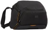Фото - Сумка для камеры Case Logic Viso Small Camera Bag
