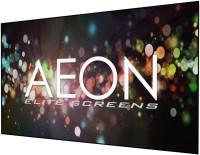 Проєкційний екран Elite Screens Aeon CLR 221x125